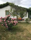 Ferienhaus 1420503 für 2 Personen in Meisdorf