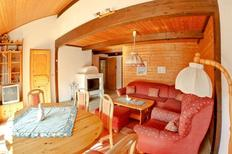 Appartamento 1420507 per 6 persone in Missen-Wilhams
