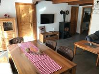Holiday apartment 1420508 for 6 persons in Missen-Wilhams