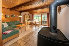 Mieszkanie wakacyjne 1420509 dla 6 osób w Missen-Wilhams
