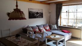 Holiday apartment 1420514 for 4 persons in Missen-Wilhams