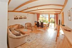 Appartamento 1420515 per 4 persone in Missen-Wilhams