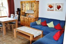 Appartamento 1420516 per 4 persone in Missen-Wilhams