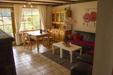 Holiday apartment 1420517 for 4 persons in Missen-Wilhams