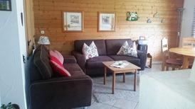 Holiday apartment 1420518 for 4 persons in Missen-Wilhams