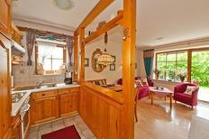 Holiday apartment 1420523 for 4 persons in Missen-Wilhams