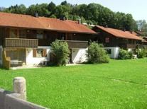 Holiday home 1420526 for 8 persons in Missen-Wilhams