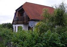 Ferienwohnung 1420533 für 4 Personen in Mönchhagen
