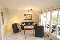 Holiday apartment 1420567 for 4 persons in Munkmarsch