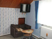 Ferienwohnung 1420579 für 5 Personen in Munster