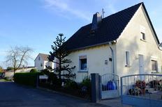 Appartement 1420581 voor 4 personen in Münstermaifeld
