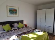 Appartement 1420583 voor 5 personen in Reichenbach im Vogtland