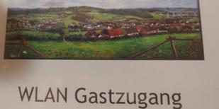 Apartamento 1420591 para 5 personas en Daun-Nerdlen