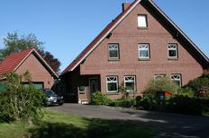 Appartement de vacances 1420643 pour 4 personnes , Bensersiel