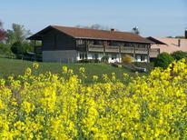 Ferienwohnung 1420691 für 4 Personen in Niederstadtfeld