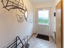 Ferienhaus 1420714 für 6 Personen in Norden-Norddeich