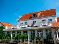 Ferienwohnung 1420766 für 2 Personen in Norderney