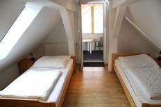 Vakantiehuis 1420785 voor 19 personen in Bad Nauheim