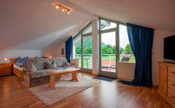 Apartamento 1420787 para 2 personas en Oberaudorf