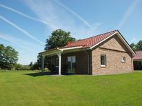 Ferienhaus 1420797 für 6 Personen in Oberlangen