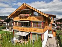 Apartamento 1420809 para 4 personas en Oberstdorf