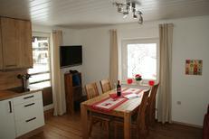 Appartement 1420812 voor 4 personen in Oberstdorf