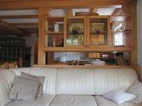 Holiday apartment 1420814 for 4 persons in Oberstdorf
