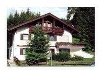 Appartement 1420816 voor 6 personen in Oberstdorf