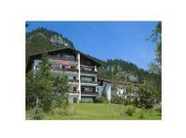 Apartamento 1420821 para 4 personas en Oberstdorf