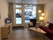 Apartamento 1420828 para 5 personas en Oberstdorf