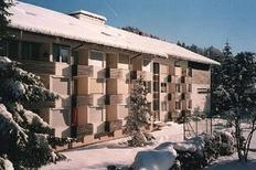 Mieszkanie wakacyjne 1420829 dla 4 osoby w Oberstdorf