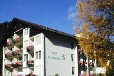 Apartamento 1420830 para 4 personas en Oberstdorf