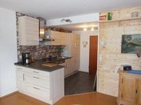 Appartement 1420832 voor 3 personen in Oberstdorf