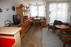 Appartement 1420834 voor 6 personen in Oberstdorf
