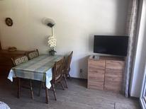 Appartement 1420836 voor 4 personen in Oberstdorf