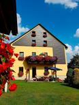 Holiday apartment 1420840 for 4 persons in Oberwiesenthal