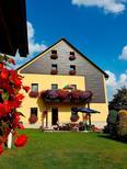 Rekreační byt 1420840 pro 4 osoby v Oberwiesenthal