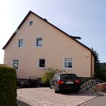 Holiday apartment 1420845 for 6 persons in Oelsnitz/Erzgebirge