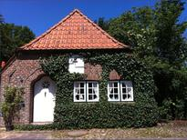 Holiday home 1420851 for 4 persons in Oldenswort