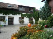 Ferienwohnung 1420888 für 4 Personen in Opfenbach