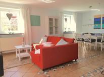 Rekreační byt 1420898 pro 4 osoby v Osterhever
