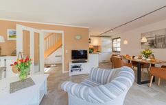 Villa 1420910 per 4 persone in Dierhagen