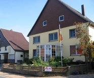 Ferielejlighed 1420913 til 6 personer i Ottenstein-Lichtenhagen