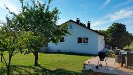 Ferienhaus 1420916 für 10 Personen in Pappenheim