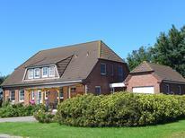 Ferienwohnung 1420925 für 4 Personen in Pellworm