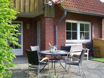 Appartement 1420929 voor 4 personen in Petersdorf op Fehmarn