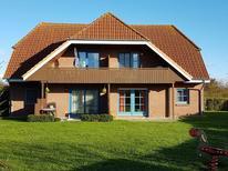 Appartement 1420930 voor 5 personen in Petersdorf op Fehmarn