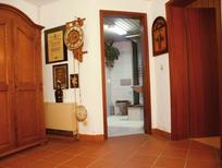 Holiday apartment 1420939 for 5 persons in Pliezhausen