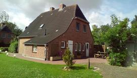 Ferienhaus 1420945 für 6 Personen in Osterhever