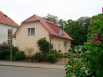 Holiday apartment 1420969 for 2 persons in Putbus